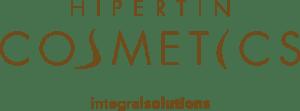 Logo Hipertin Cosmetics