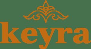 Logo Keyra