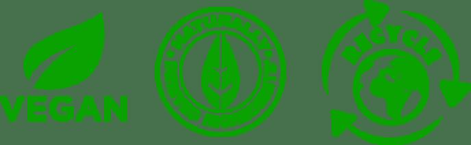 PRODUCTOS VEGANOS NATURALES ECOLOGICOS HIPERTIN