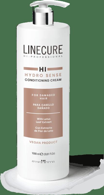 Linecure Hydro Sense Conditioner