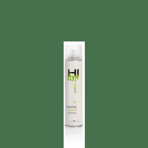 Style Hairspray