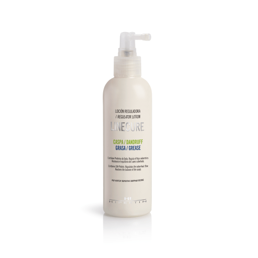 Grease Control Lotion