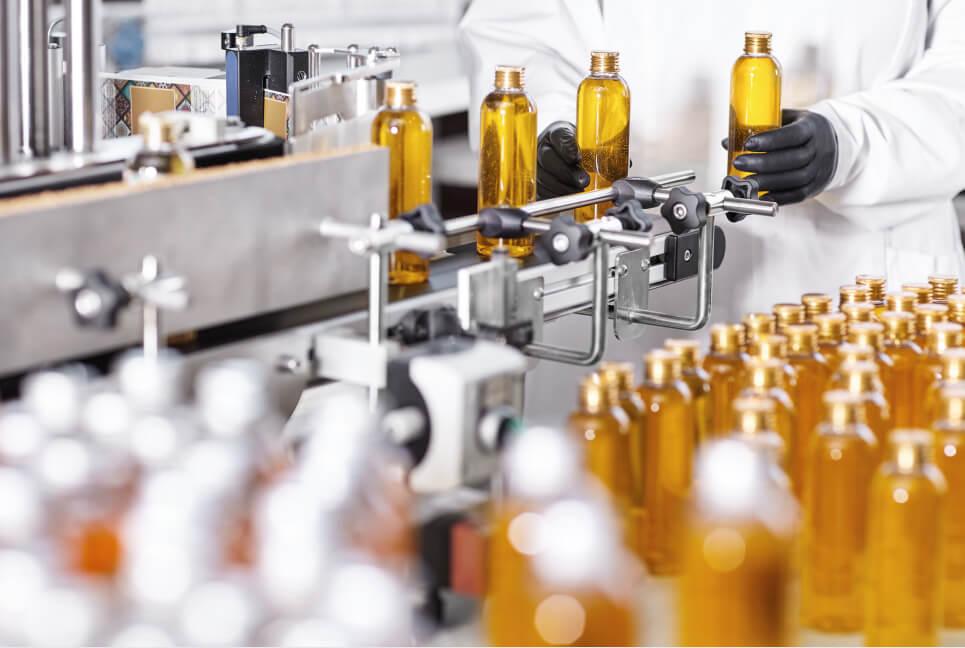 hipertin fabricación producto profesional