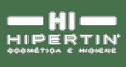 Logo Hipertin